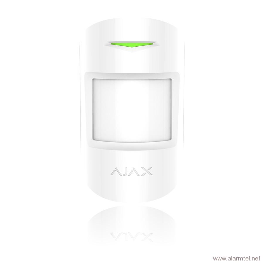 AJAX MOTIONPROTECT BIELY